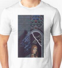 Murder Mystery  T-Shirt