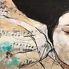 Music In Thy Soul  by Karen E Camilleri