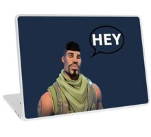Pegatinas fortnite regular skin de darkroastdd redbubble for Vinilos pared fortnite