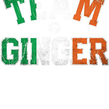 Drink Like A Gallagher T Shirt Funny Irish Ireland Tee Gifts by LiqueGifts