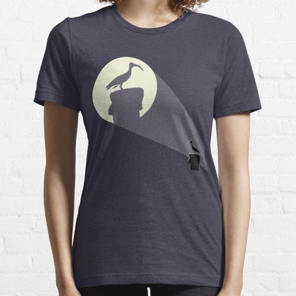 Bat Chicken Essential T-Shirt