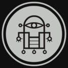 roboto by musyawawee