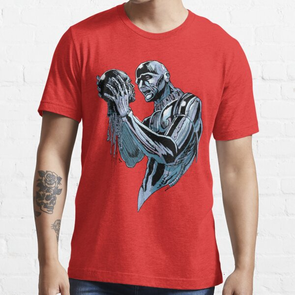 Sci Fi Tragedy Essential T-Shirt