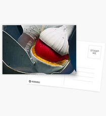 Mottlecah Postcards