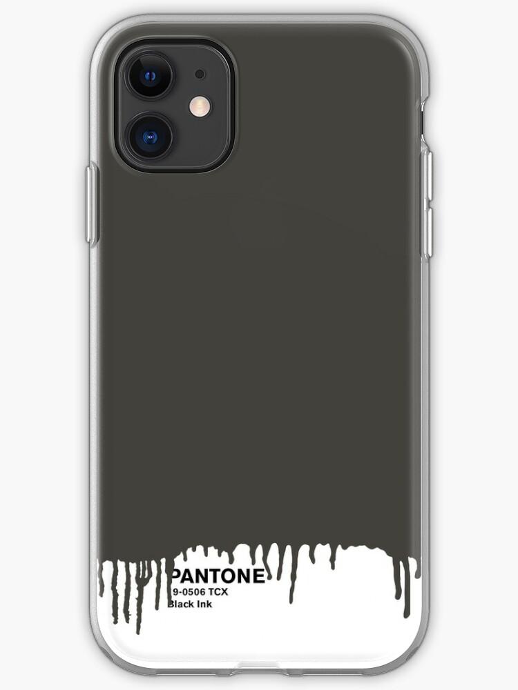 cover pantone iphone 6s