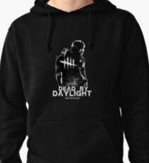 Dead by Daylight Pullover Hoodie