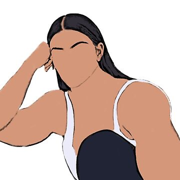 Kim Kardashian Meme / Fitnessstudio Kardashian von sim-kore