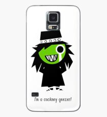 The Hitcher 2 Case/Skin for Samsung Galaxy