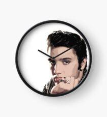 Reloj Elvis