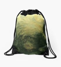 Birther Drawstring Bag
