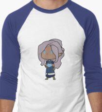 Kya II T-Shirt