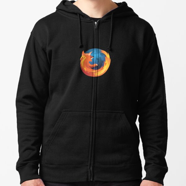 MMM Merchandising Office Space Mens That Would Be Great Pullover Hoodie