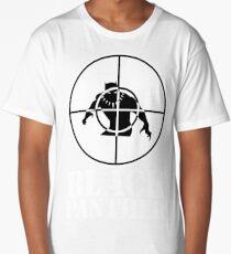 BPPE Long T-Shirt