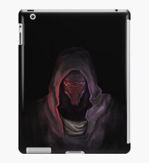 Darth Revan Rising iPad Case/Skin
