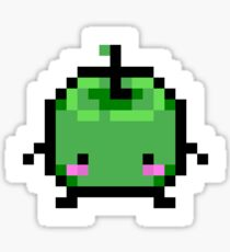 Stardew Valley Junimo Sticker