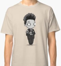 Eraserhead Classic T-Shirt