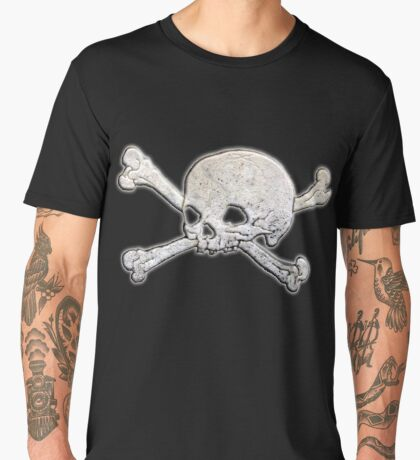 5758bd5ba95c DANGER, Poison, Warning, SKULL, Skull & Crossbones, Hazard, Pirate ...