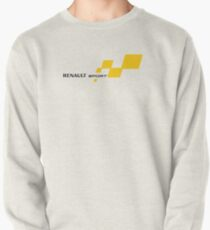 Renault Sport Pullover