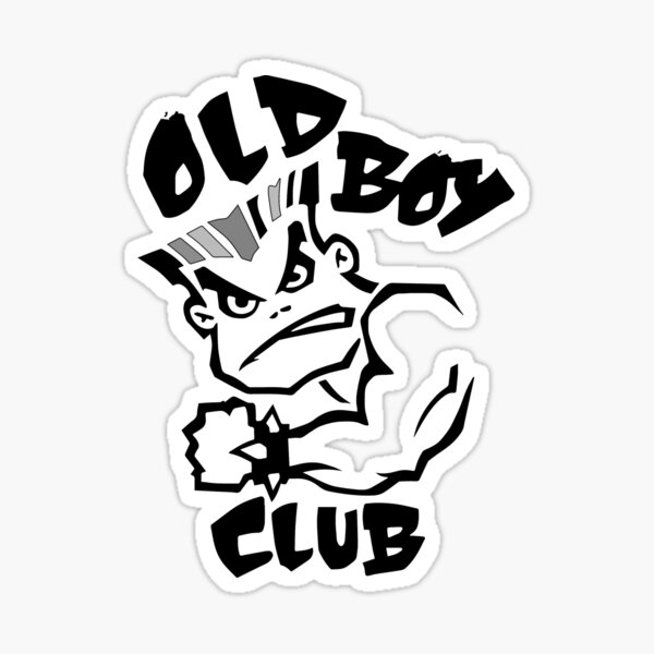 BABY THOR STICKER WARNING DECAL THOR THE MIGHTY THOR CHIBI CUTE BABY ON BOARD