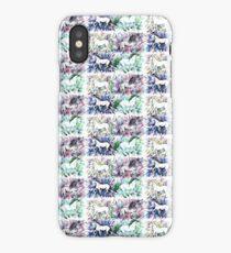 Army of Unicorns iPhone Case/Skin