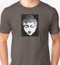 Spirit of Buddha Unisex T-Shirt