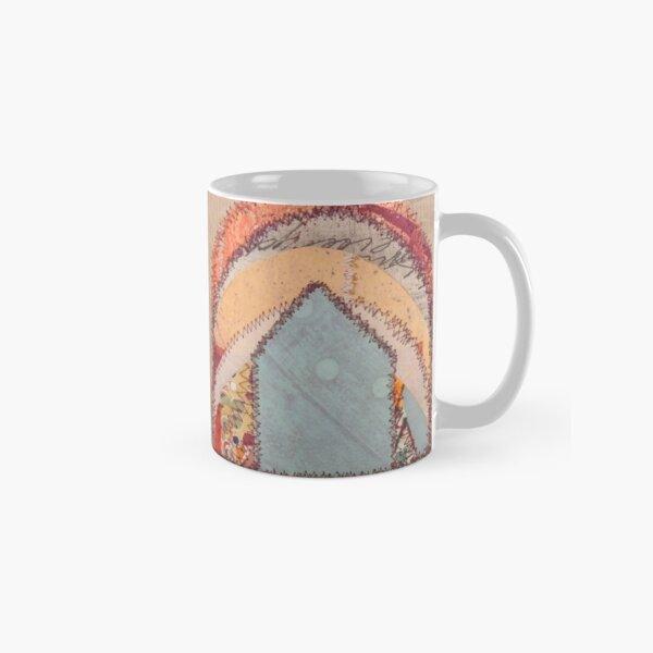 Join the Fun Classic Mug