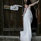 Country Bride I by NewDawnPhoto