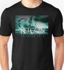 RetCon: BtS Conclave, 2015 Unisex T-Shirt