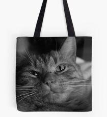 Antek Tote Bag