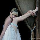 Country Bride III by NewDawnPhoto