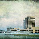 Biloxi Coastline by Jonicool