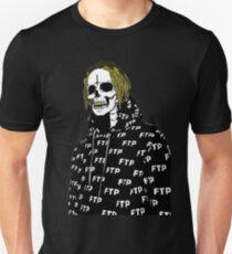Undead Scrim Suicideboys altered  Unisex T-Shirt