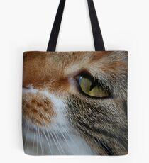 Lola Tote Bag