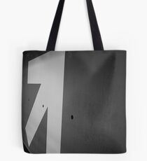 Wayfinding Tote Bag