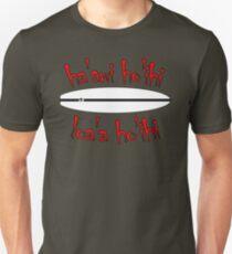 Give Respect-Get Respect  Unisex T-Shirt