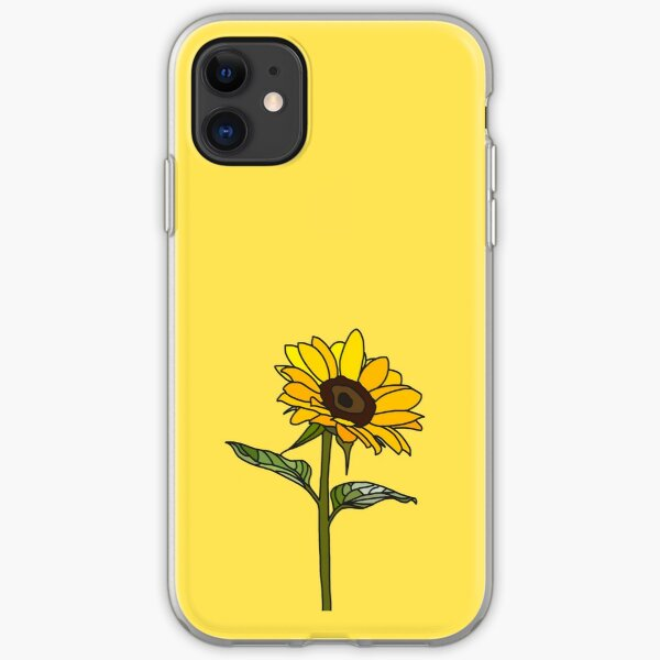 Funda Spring Flowers Bff - iPhone 7 Plus / iPhone 8 Plus