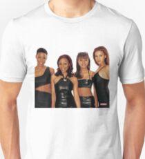 Destiny's Child Unisex T-Shirt