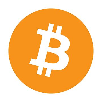 Bitcoin by tamagothings