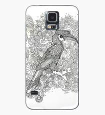 HornBill Hülle & Klebefolie für Samsung Galaxy