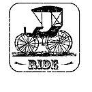 Ride by hmattiam