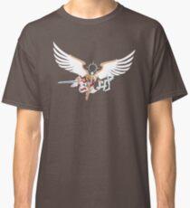 St. Celestine Warhammer 40k Classic T-Shirt