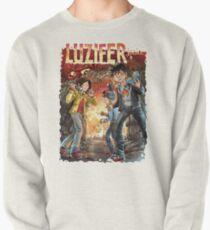COVER 3 Sweatshirt