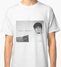 joji music Classic T-Shirt