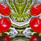 Fractalius Berries by thegrizz15