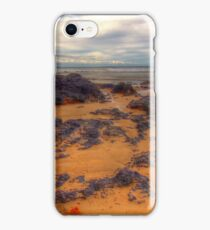 Shoreham. iPhone Case/Skin