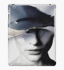 Blue Dream iPad Case/Skin