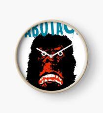 Reloj Beastie Boys sabotaje camiseta