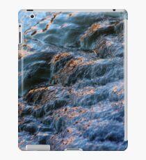 20.2.2018: Colorful Ice iPad Case/Skin