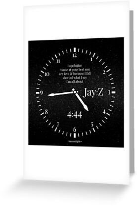 444 is the title track from jay zs 13th studio album greeting 444 is the title track from jay zs 13th studio album malvernweather Image collections