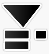 [star emoji] Sticker